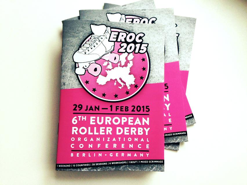 Eroc-Heft-04