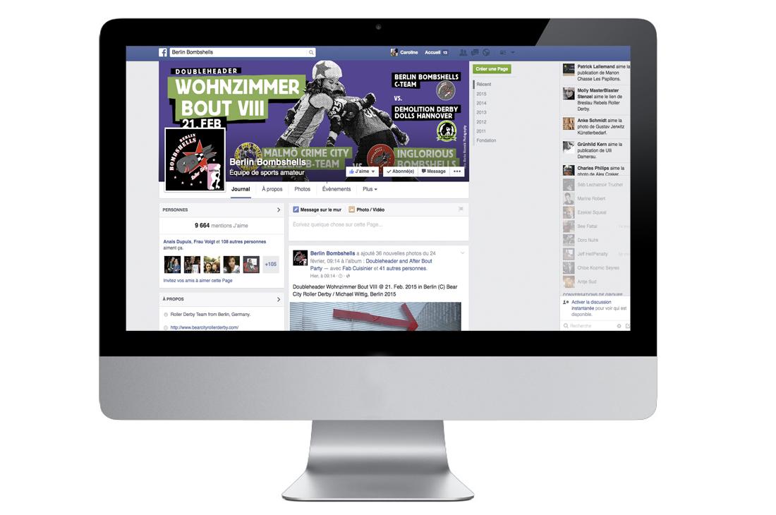 2015-Webdesign-facebook