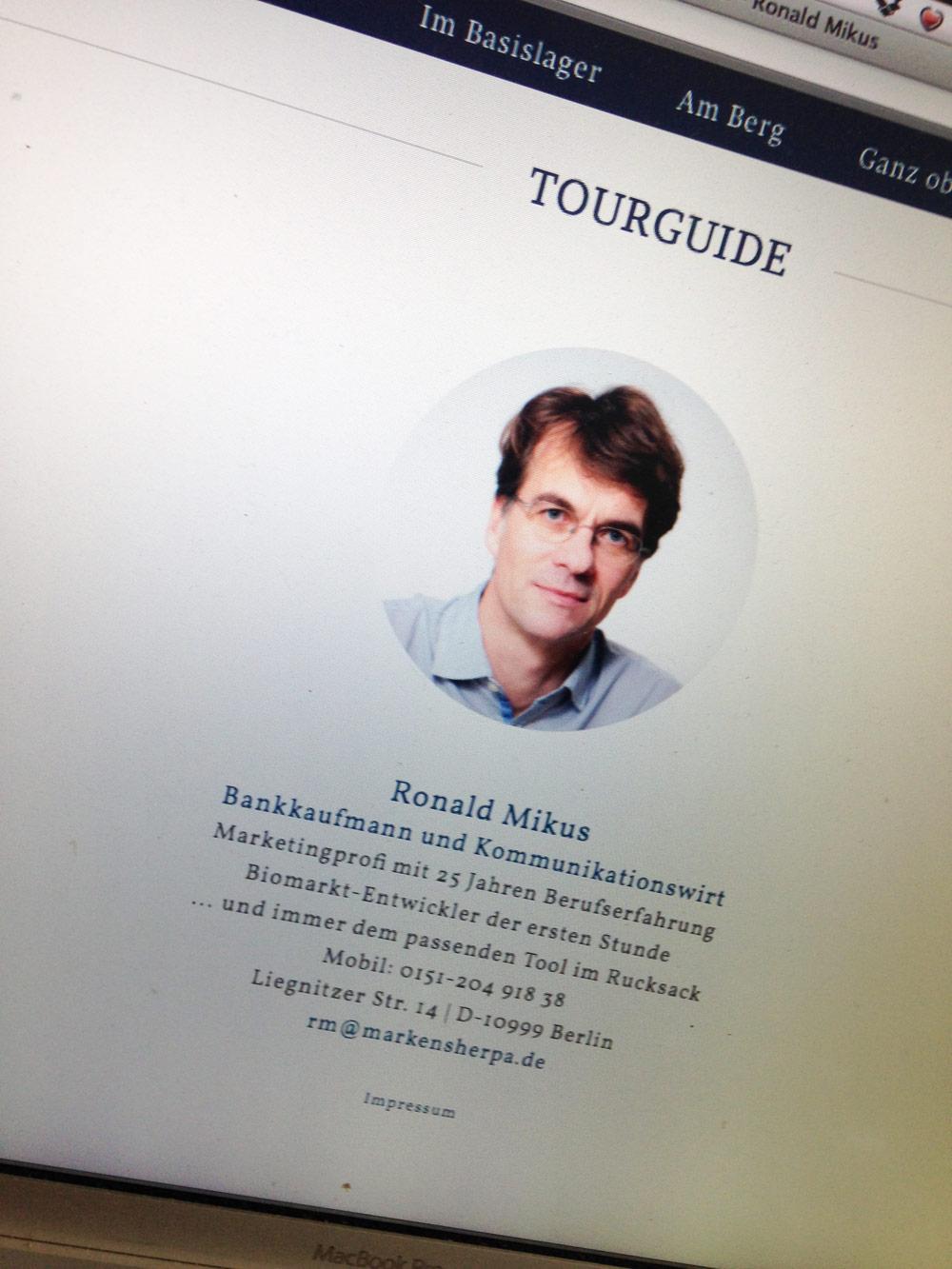 2016-Markensherpa-Webseite-tourguide