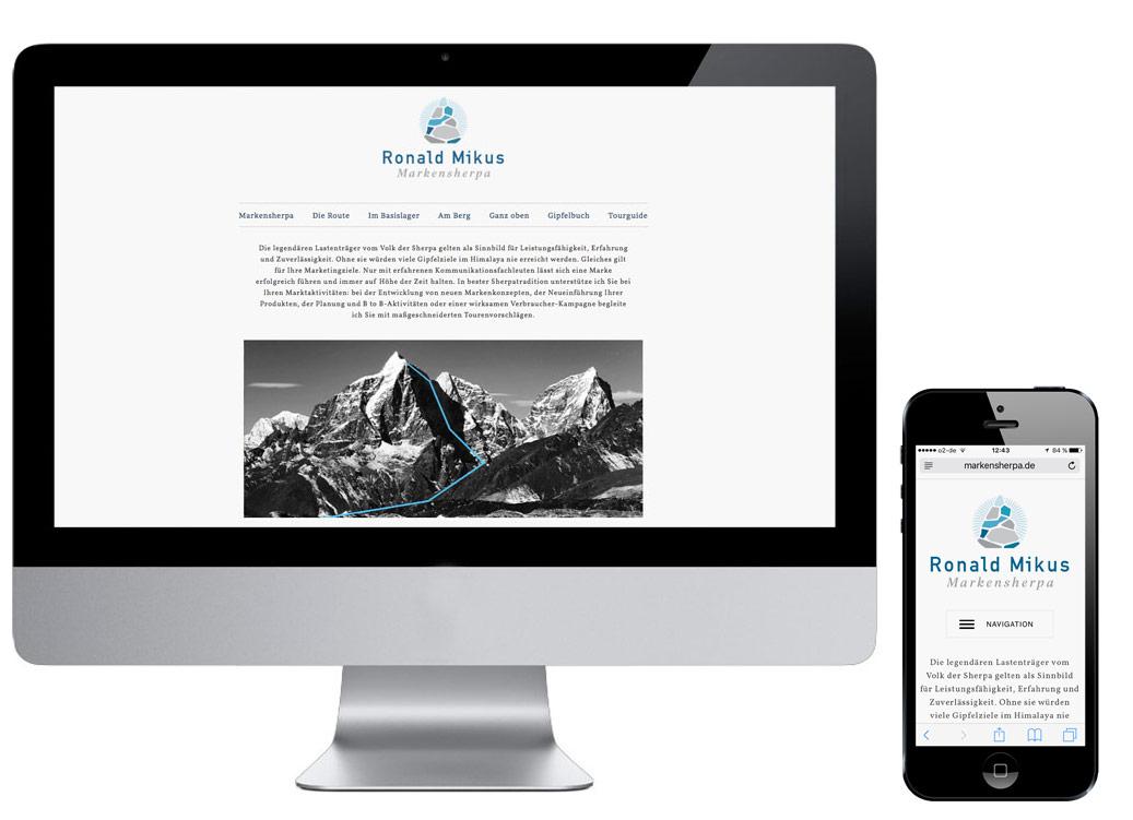 2016-Markensherpa-Webseite+mobil