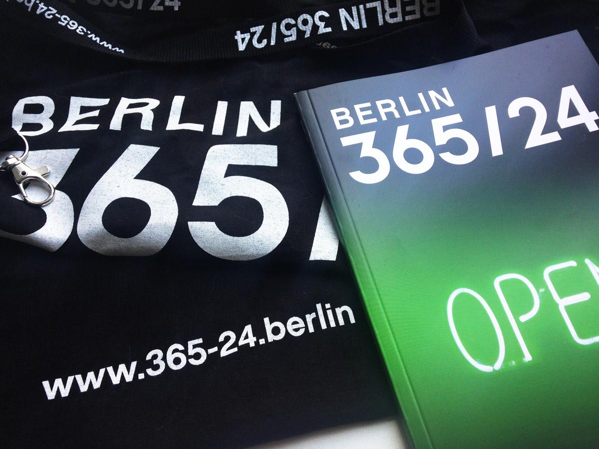 36524-web-01